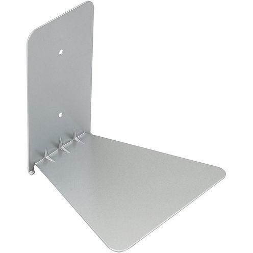 Umbra® Small Conceal Bookshelf