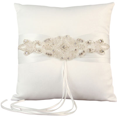 Ivy Lane Design™ Adriana Ring Bearer Pillow