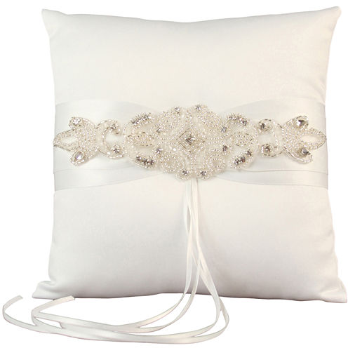 Ivy Lane Design™ Adriana Ring Bearer Pillow