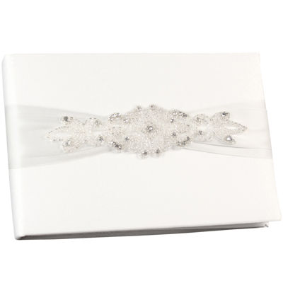 Ivy Lane Design™ Adriana Guest Book