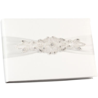 jcpenney.com | Ivy Lane Design™ Adriana Guest Book