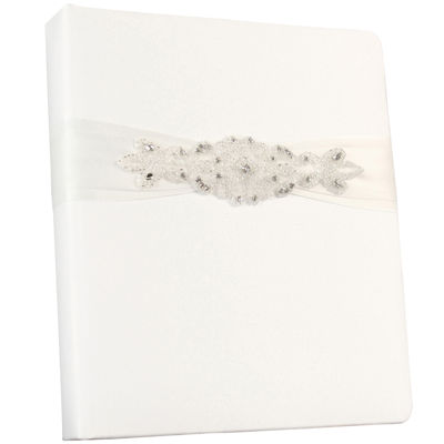 Ivy Lane Design™ Adriana Memory Book