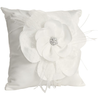 Ivy Lane Design™ Somerset Ring Bearer Pillow