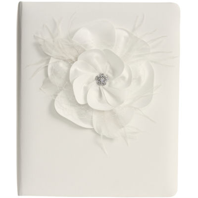 Ivy Lane Design™ Somerset Memory Book