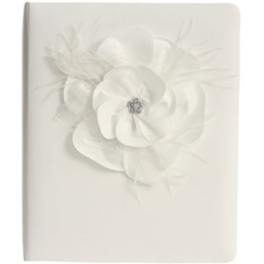 jcpenney.com | Ivy Lane Design™ Somerset Memory Book