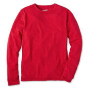 Arizona Long-Sleeve Tee - Boys 6-18