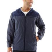 Columbia® Rain Jacket