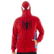 Spider-Man® Fleece Hoodie