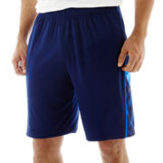 Xersion™ Digital Training Shorts