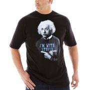 Einstein™