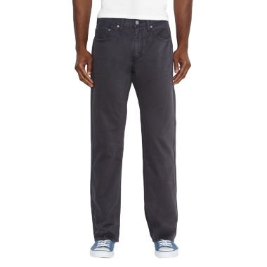 jcpenney.com | Levi's® 559™ Relaxed Twill Pants-Big & Tall