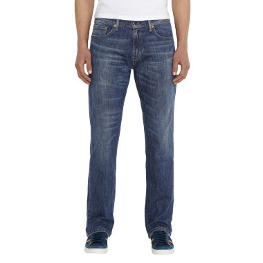jcpenney.com | Levi's® 559™ Relaxed Straight Fit Jeans–Big & Tall
