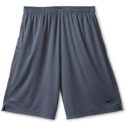Nike® Dri-FIT Knit Core Training Shorts