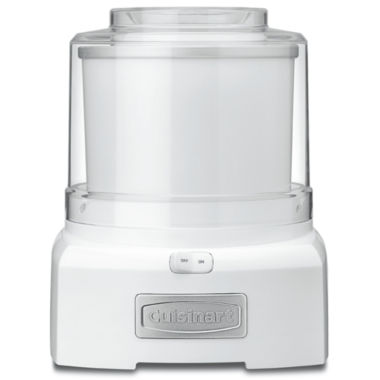 jcpenney.com | Cuisinart® Ice Cream Maker