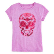 Arizona Favorite Graphic Tee - Girls 7-16 and Plus