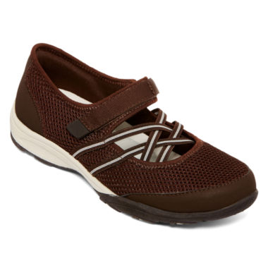 jcpenney.com | Zibu™ Hally Slip-On Shoes