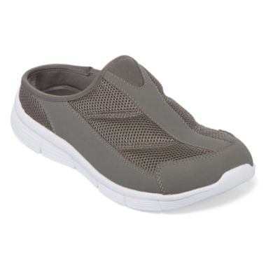 jcpenney.com | Strictly Comfort Myles Mules