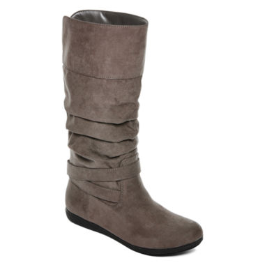 jcpenney.com | Arizona Karle Boots