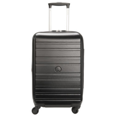 jcpenney.com | Delsey Preference Hardside Spinner Luggage