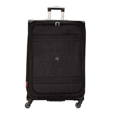 "jcpenney.com | Delsey Preference 29"" Spinner Luggage"