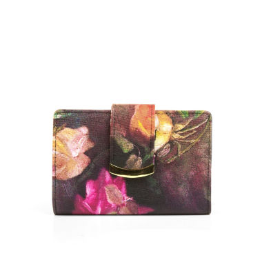 jcpenney.com | Mundi S&P Roman Holiday Wallet