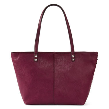 jcpenney.com | a.n.a® Jayde Tote