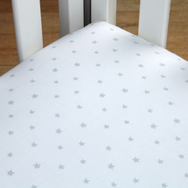 jcpenney.com | Crown Crafts Disney Crib Sheet