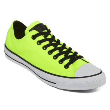 jcpenney.com | Converse® Chuck Taylor All Star Oxford Mens Sneakers
