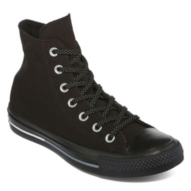 jcpenney.com | Converse® Chuck Taylor All Star Shield High-Top Sneakers-Unisex Sizing