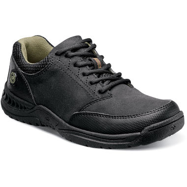 jcpenney.com | Nunn Bush® Drumlin Boys Lace-Up Shoes - Kids