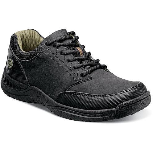 Nunn Bush® Drumlin Boys Lace-Up Shoes - Little Kids/Big Kids