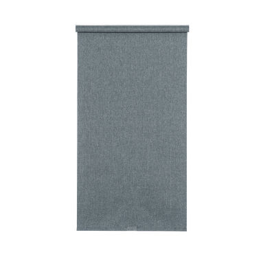 jcpenney.com | JCPenney Home™ Blackout Textured Cordless Roller Shade