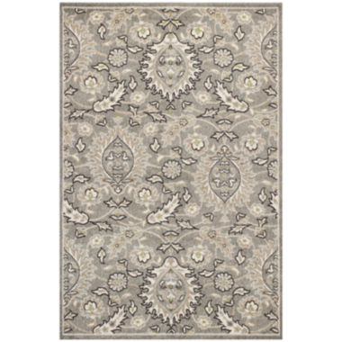 jcpenney.com | Artisan Indoor/Outdoor Rectangular Rug