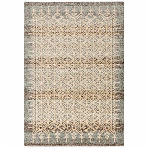 Decor 140 Tigran Rectangular Rugs