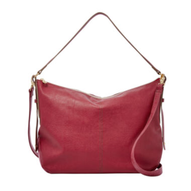 jcpenney.com | Relic® Landon Convertible Hobo Bag