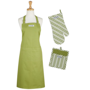 jcpenney.com | Design Imports Chef Set