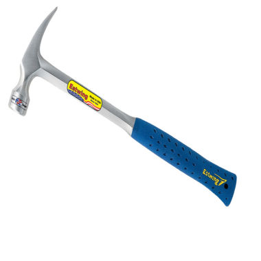 jcpenney.com | Estwing Steel Framing Hammer