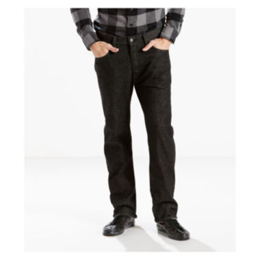 jcpenney.com | Levi's® 501® Original Fit Stretch Jeans