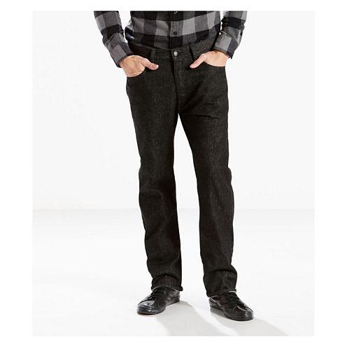 Levi's® 501® Original Fit Stretch Jeans