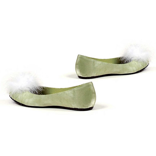 Tinker Adult Shoes - 9