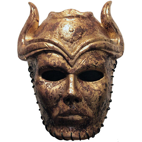 Game of Thrones: Son of the Harpy Adult Mask