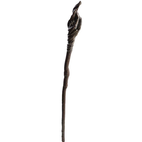 The Hobbit 2: Desolation of Smaug - Gandalf Staff- One-Size
