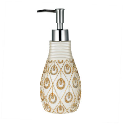 Popular Bath Seraphina Soap Dispenser