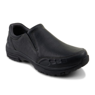 jcpenney.com | Eastland® Colin Mens Leather Loafers