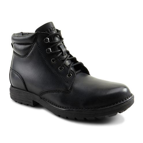 Eastland® Jeremiah Mens Fashion Boots