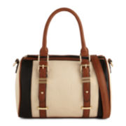 Call It Spring™ Sunset Satchel