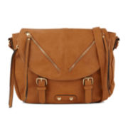 Call It Spring™ Manoppello Satchel