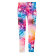 Capelli of New York Star Gaze Leggings - Girls 7-16