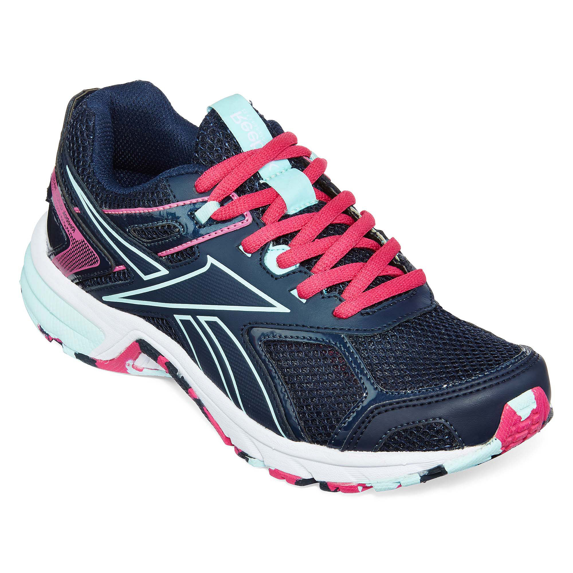 Reebok Quick Chase Womens Athletic Shoes plus size,  plus size fashion plus size appare
