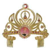 Disney Collection Anna Tiara - Girls One Size